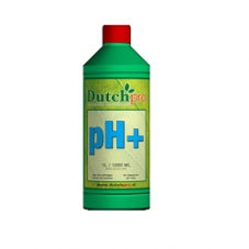 Dutch Pro PH+ 1 Litre